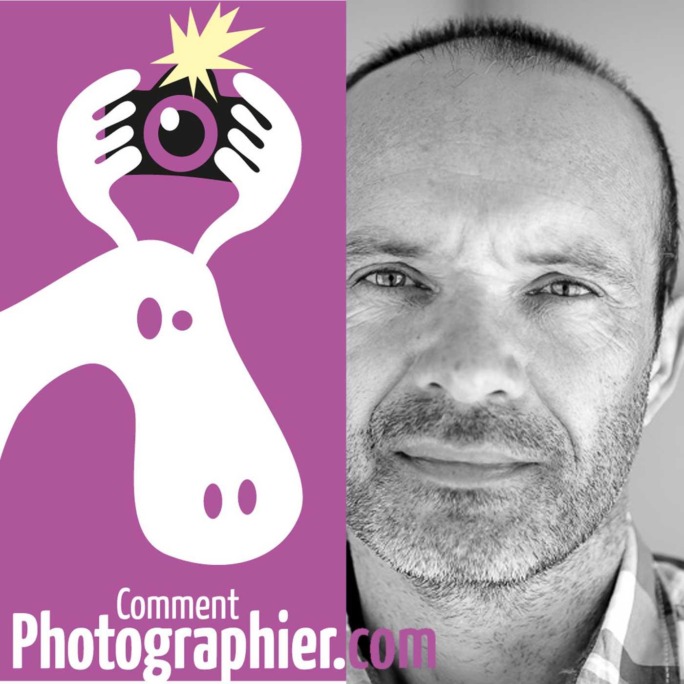 Comment-photographier.com